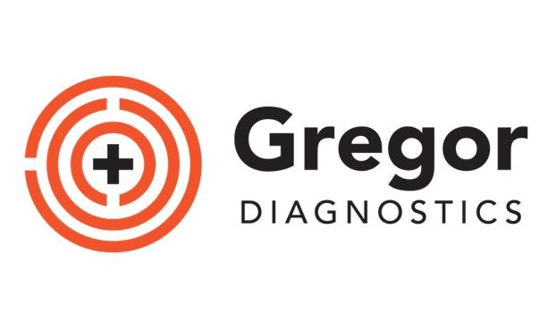 GREGOR DIAGNOSTICS: Better screening for prostate cancer   A molecular diagnostics company developing a revolutionary screening test for prostate cancer, the second deadliest cancer for men. Gregor Diagnostic's technology can accurately determine if an asymptomatic patient has no cancer, indolent cancer, or aggressive cancer.