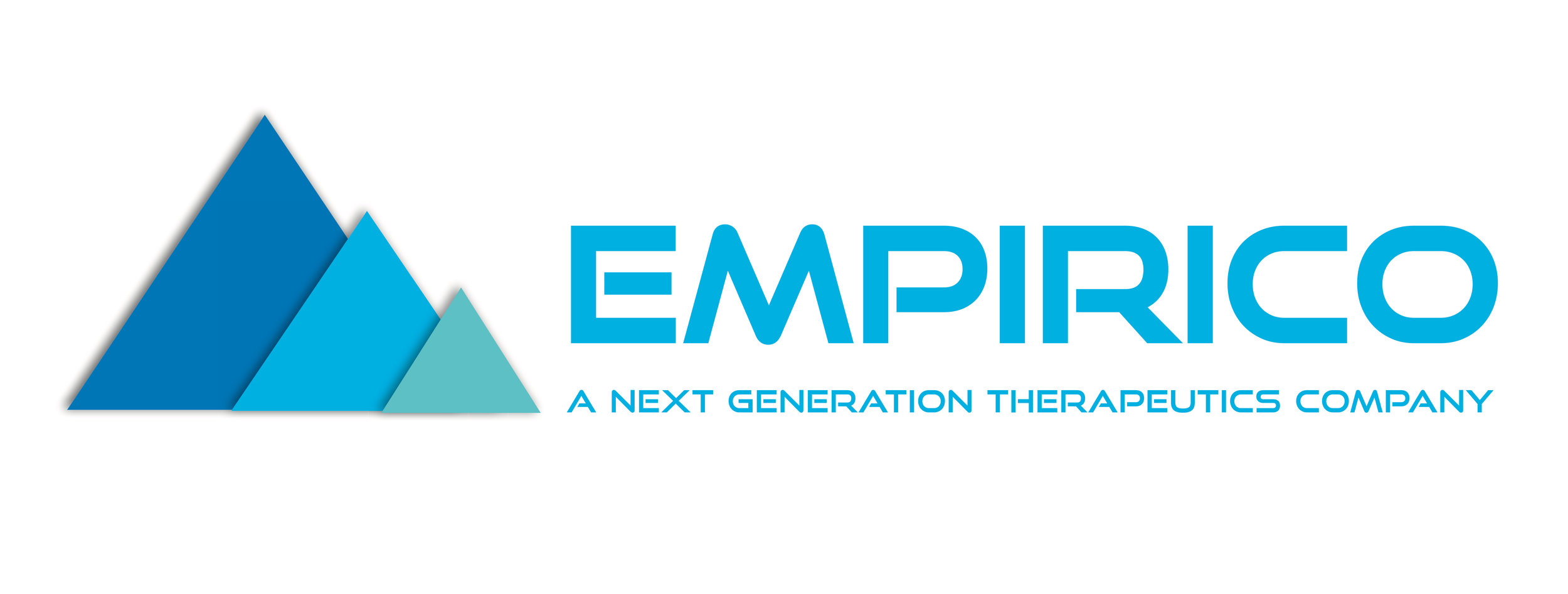EMPIRICO: A next generation therapeutics company   A therapeutics company founded on using medical data sets, human genetics and programmable biology to power novel target discovery and development. Empirico's  Precision Insights Platform  was purpose-built for target discovery.  With it's proprietary algorithms, the platform enables Empirico's scientists to systematically generate, interrogate, and prioritize high-confidence therapeutic hypotheses.