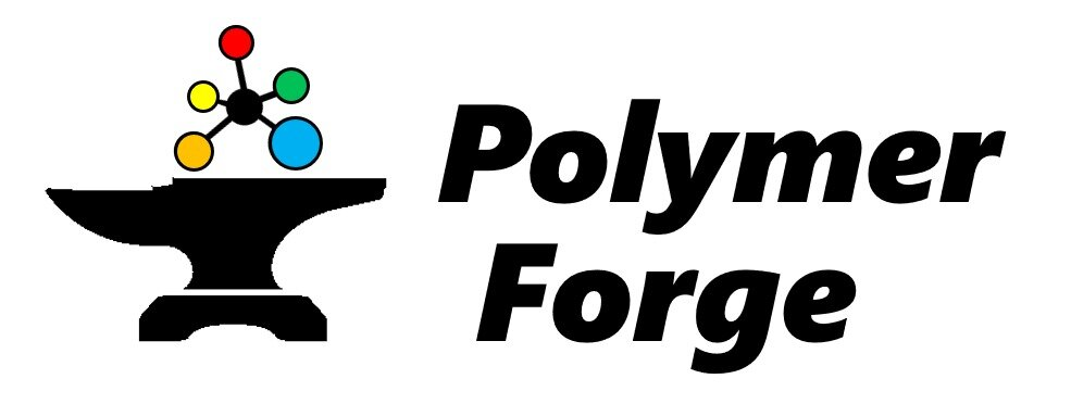 POLYMER FORGE: Accelerating progress in healthcare, biological research, and nanotechnology   A biotechnology company leveraging the potential of bioelectronics to provide innovative tools and solutions for the most challenging healthcare and environmental problems. Polymer Forge's adaptable platform can be used to screen biopolymers and biomimetic libraries for desirable properties, develop biosensors and point-of-care diagnostics, and advance research into neuroprostheses and other interfaces between biological and microelectronic systems.
