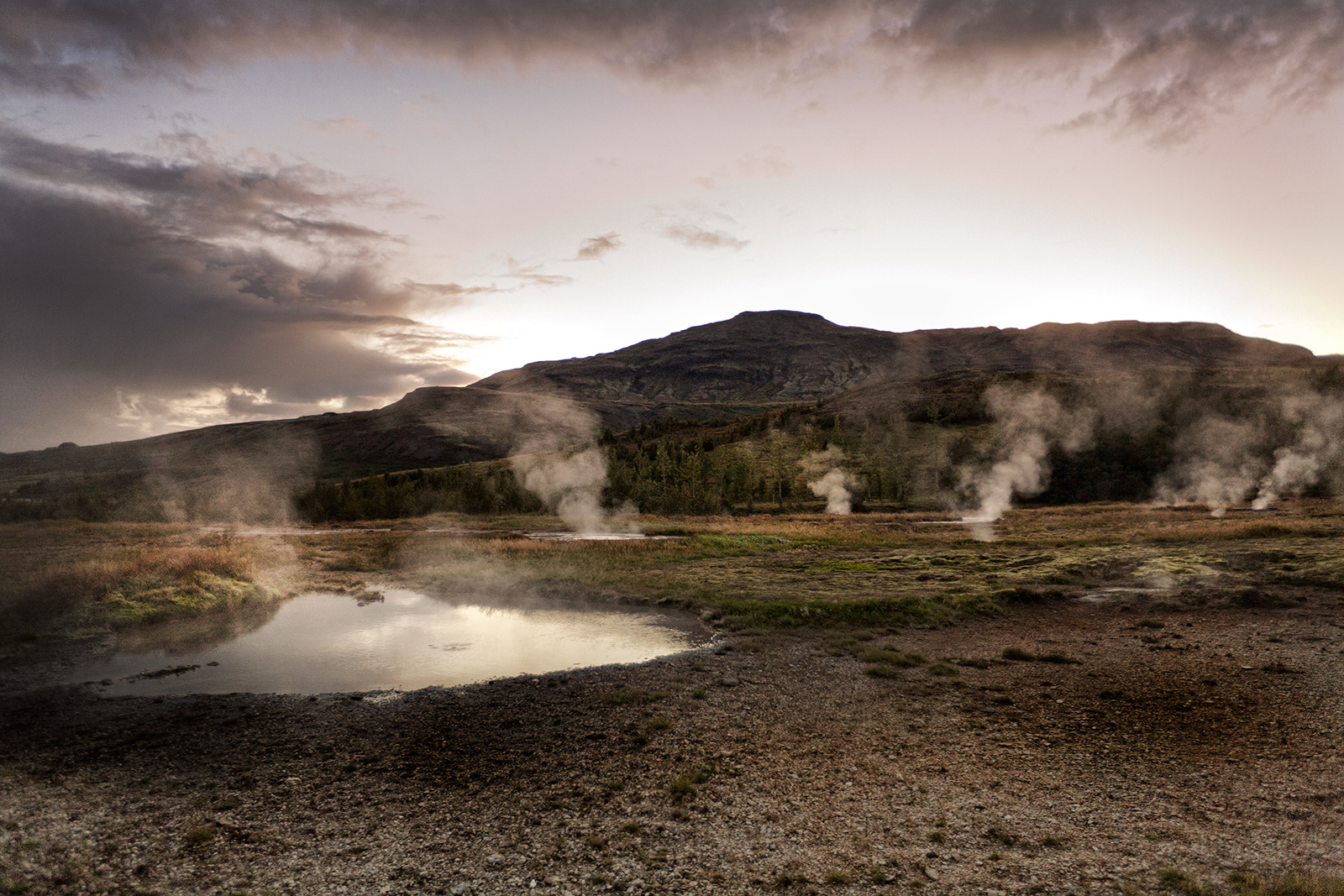 Iceland_0417.jpg