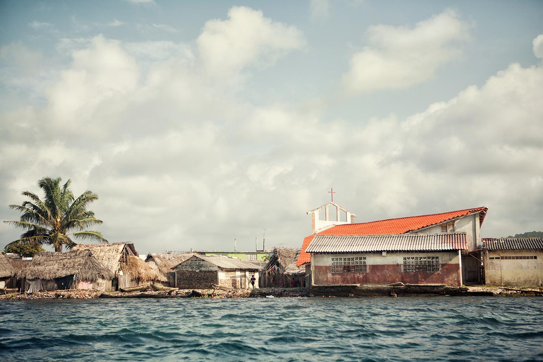 Panama_1925b.jpg