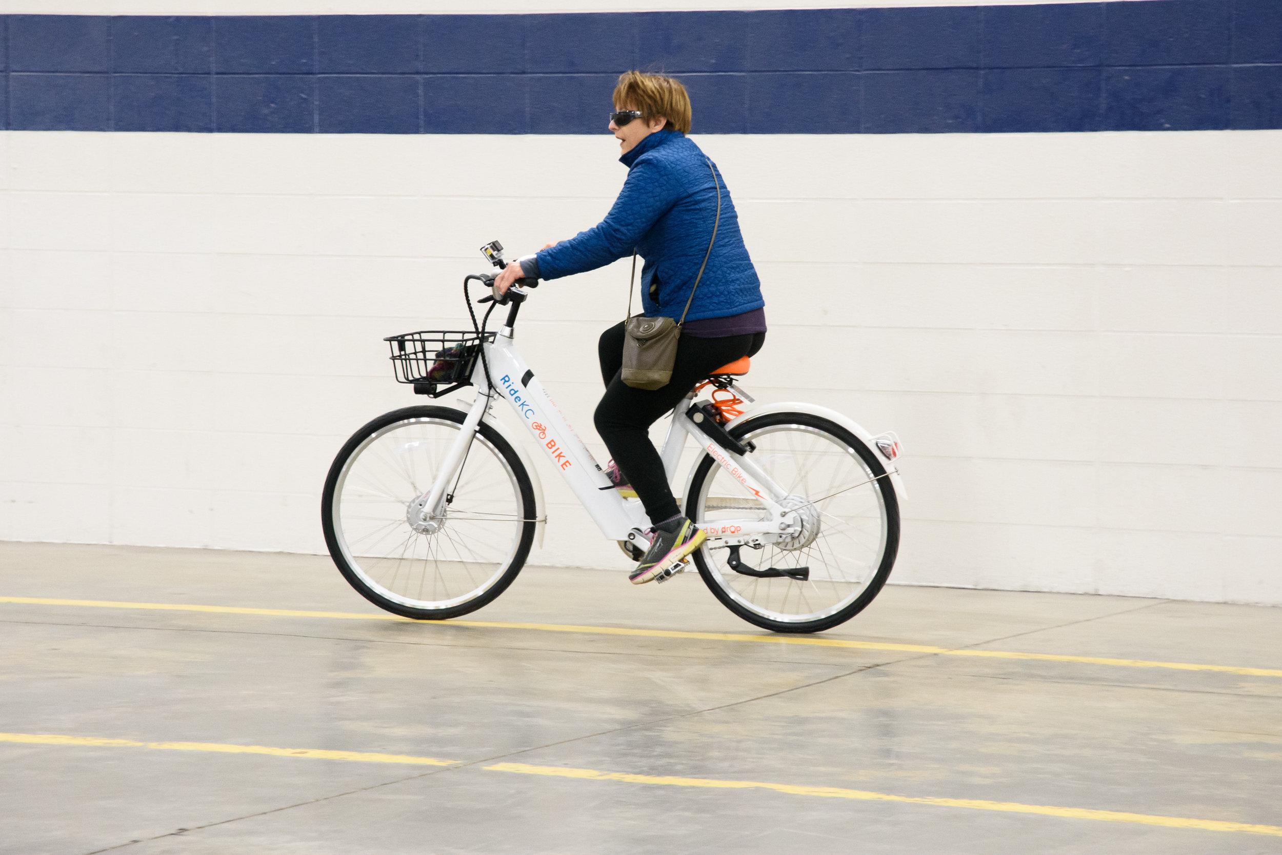 ridekc-bike-launch-event_46111563762_o.jpg