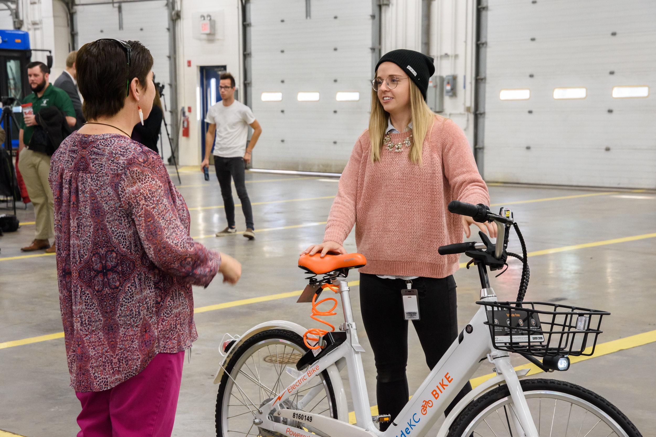 ridekc-bike-launch-event_45438338854_o.jpg