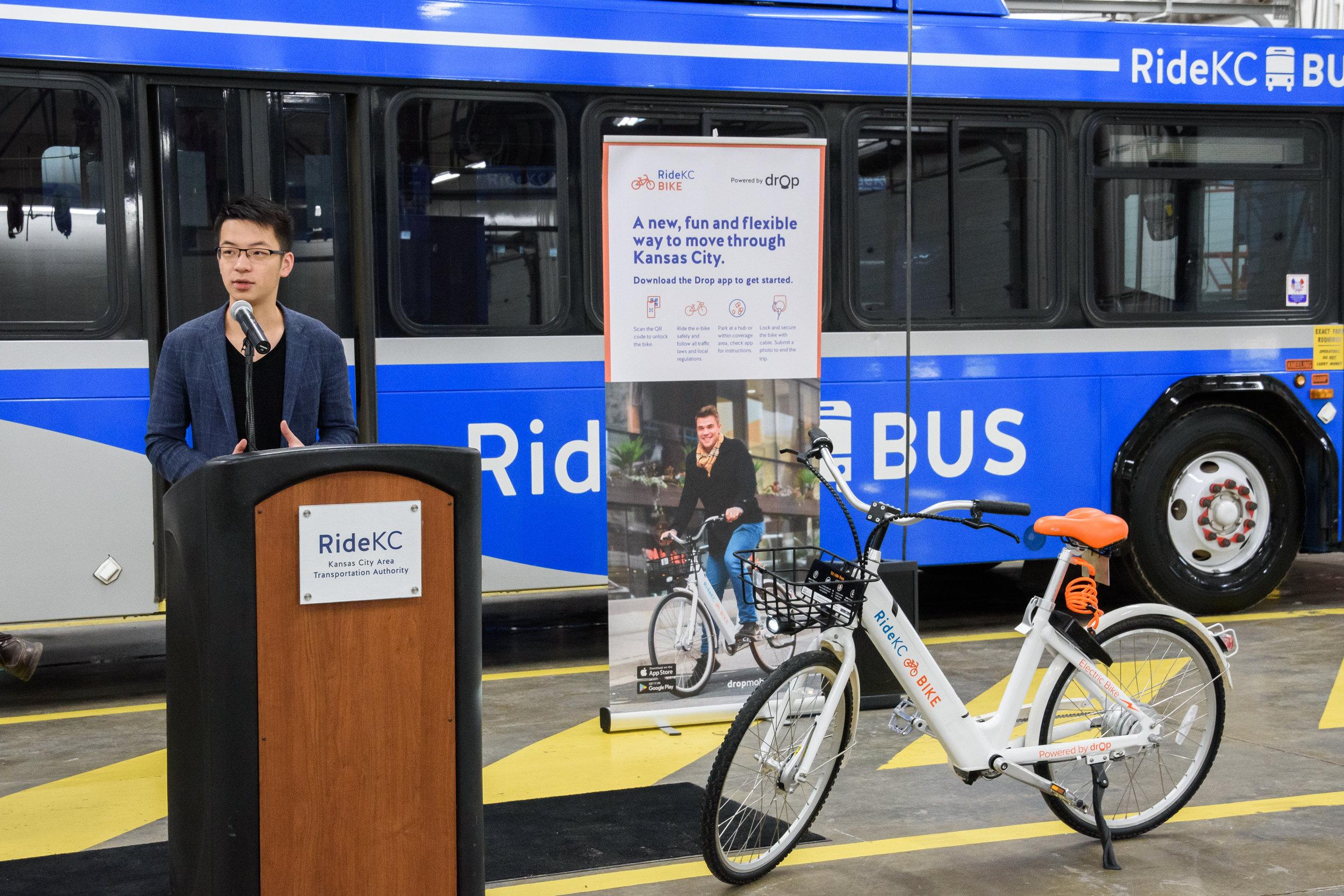 ridekc-bike-launch-event_45438330804_o.jpg