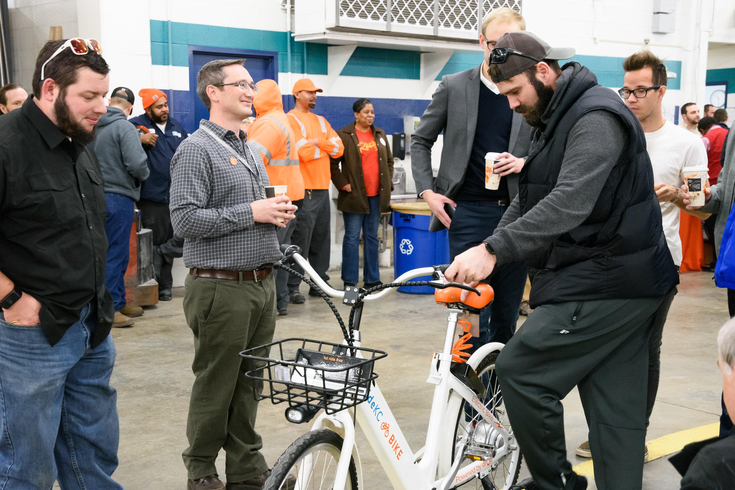 ridekc-bike-launch-event_45438340684_o.jpg