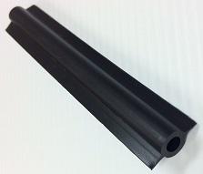 fin tube insulator.jpg