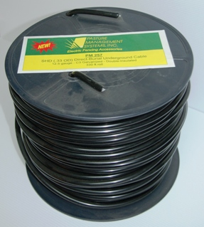 under ground cable 330'.jpg