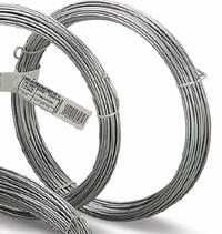 brace wire.jpg