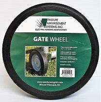 gate wheel.jpg