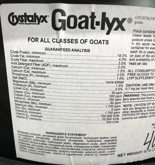 Goat Lick.jpg