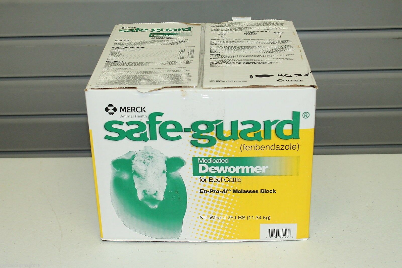 safe guard .jpg