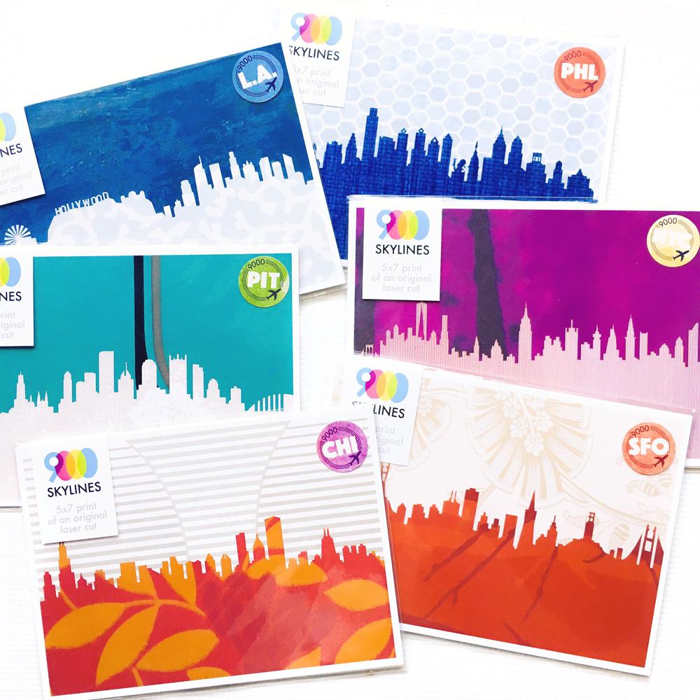 Wallpaper Skyline Art.jpg
