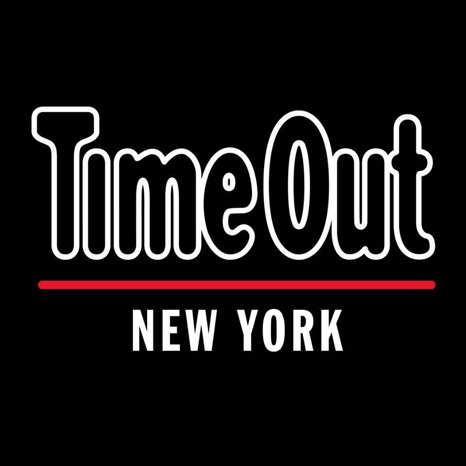 time-out-new-york.png