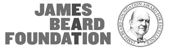 james_beard_logo.png