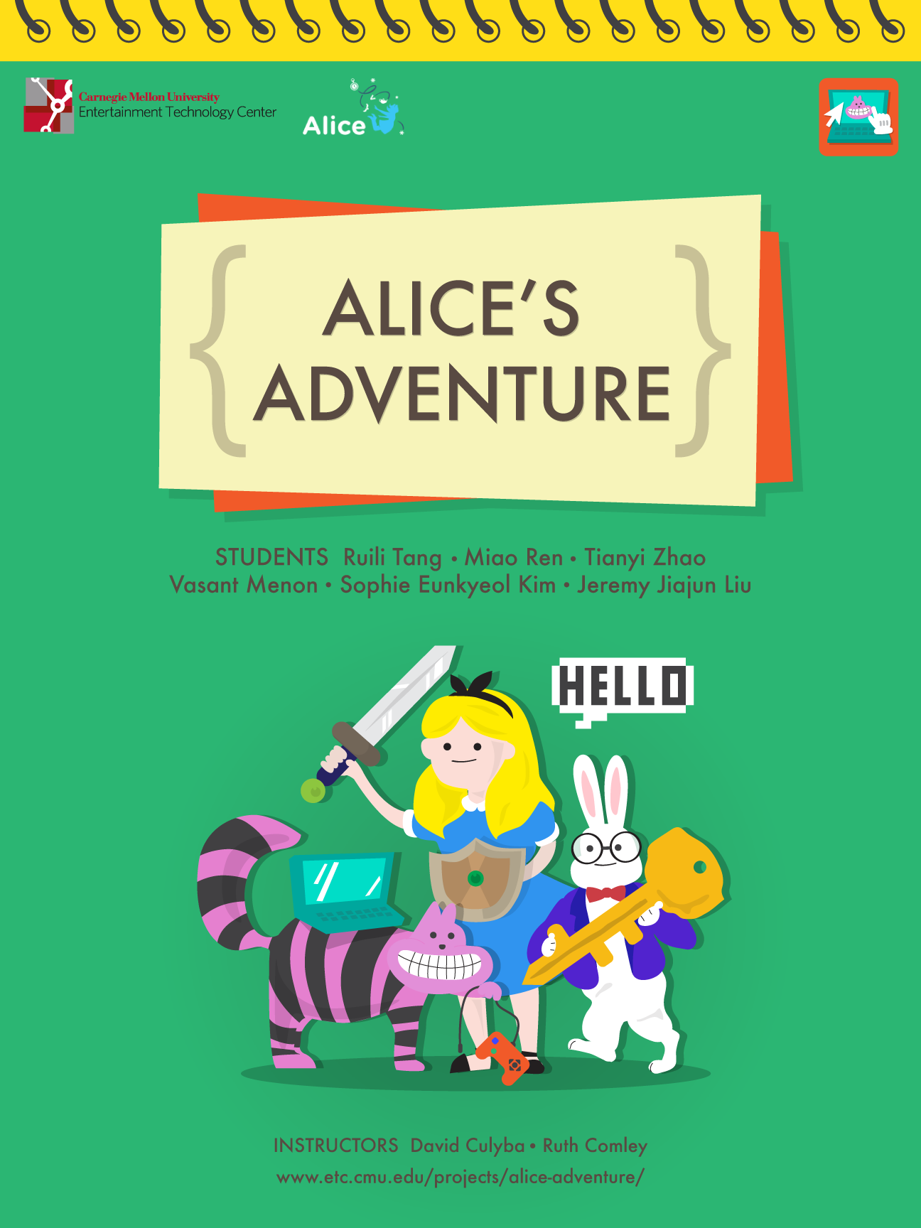 Alice_poster_draft6.png