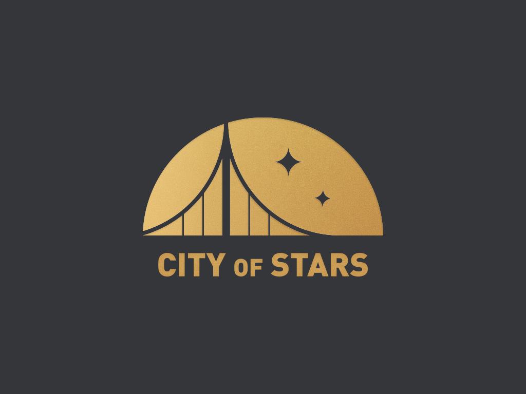 logo_final1.jpg