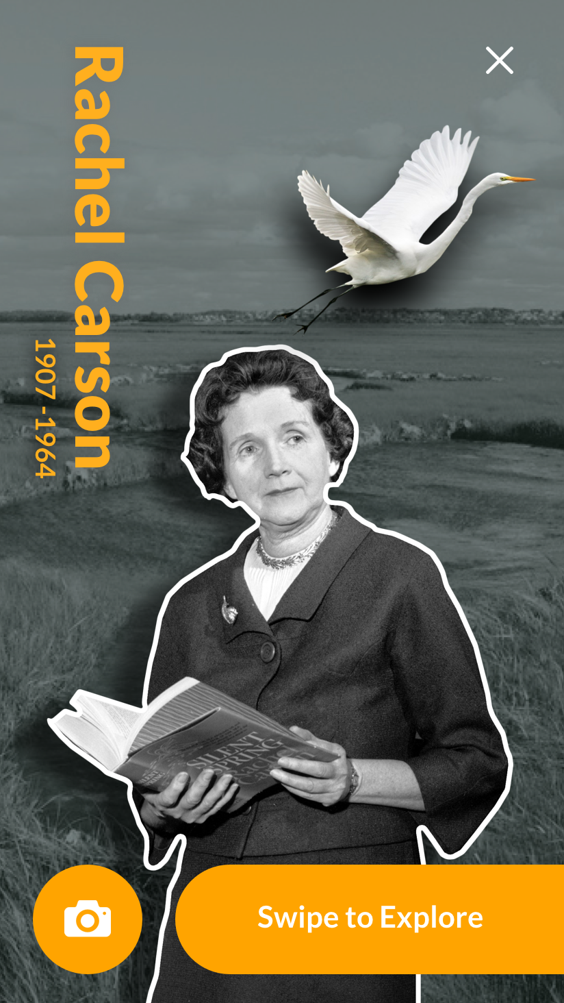 Rachel Carson_Landing page.png