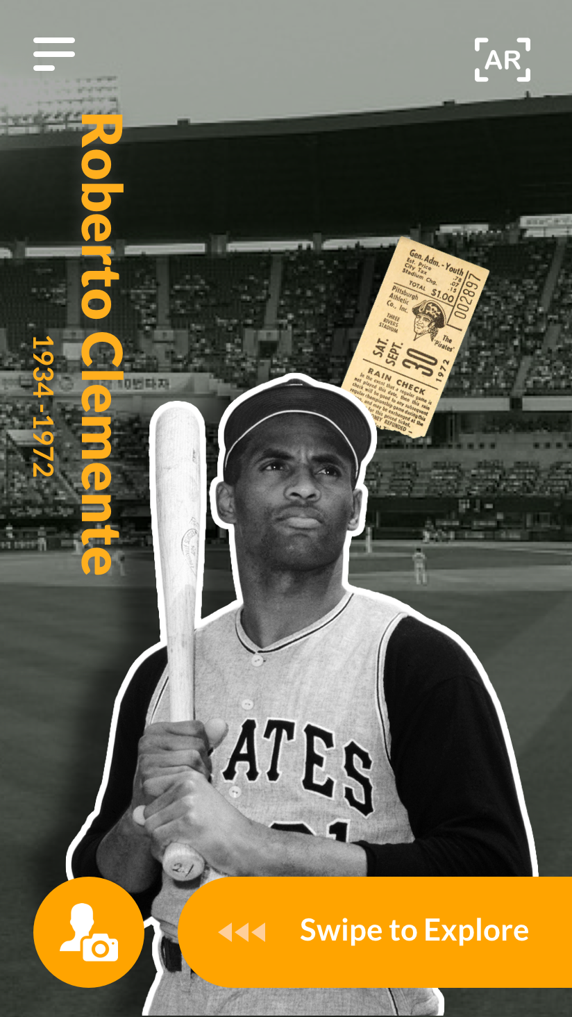 Clemente_Landing page.png