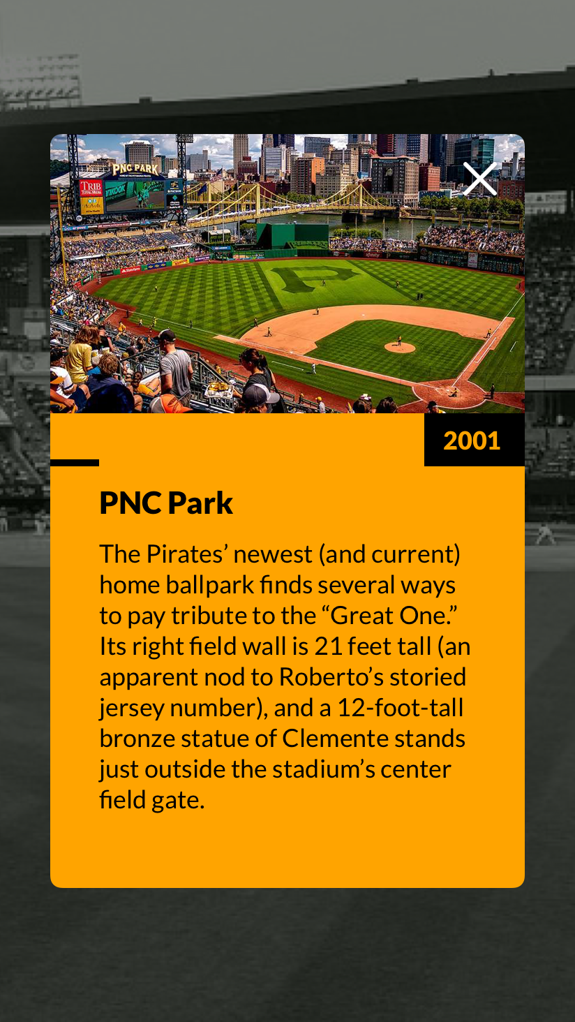 RC_Pittsburgh Connections_9.png