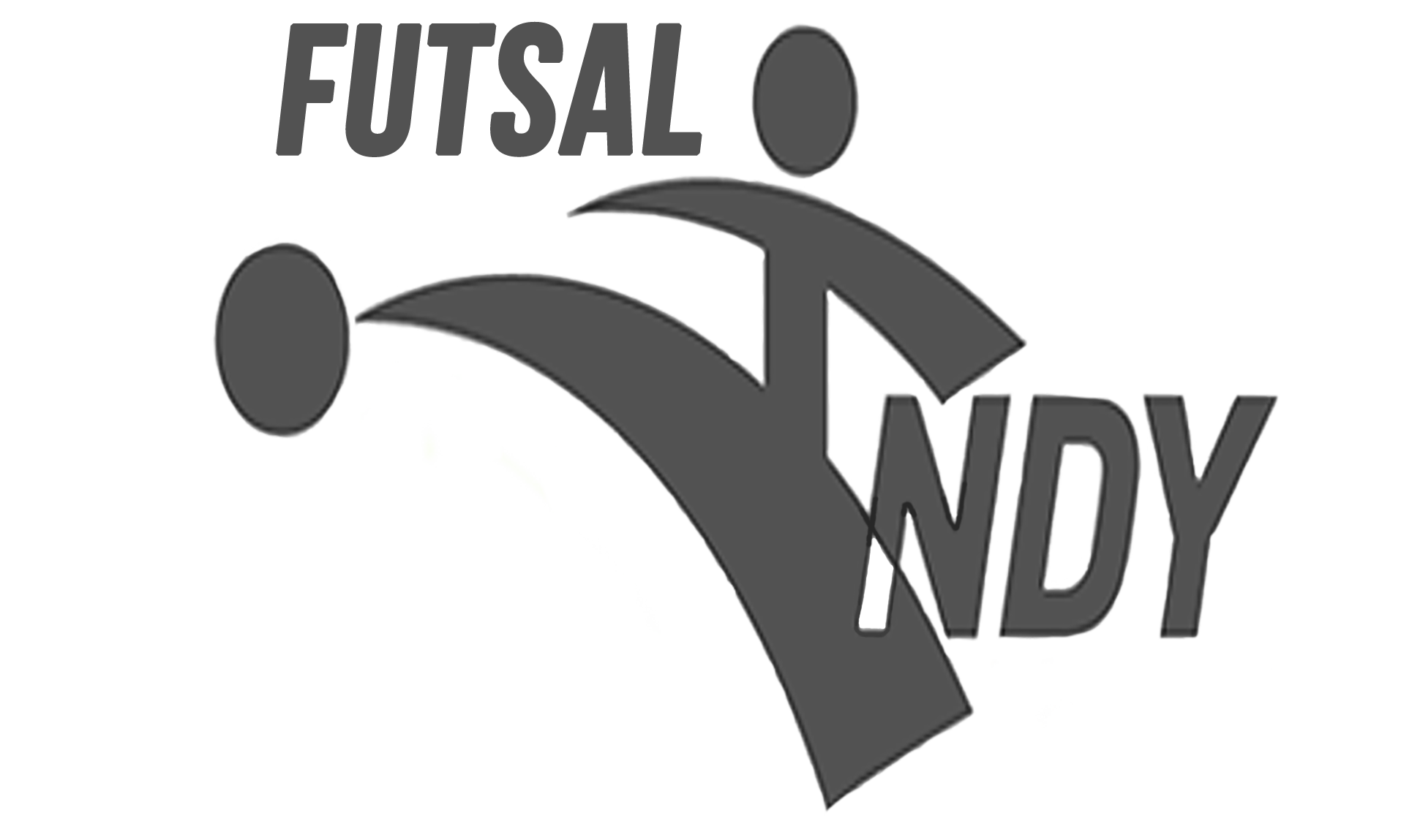 Futsal-Indy full logo 3x5.png
