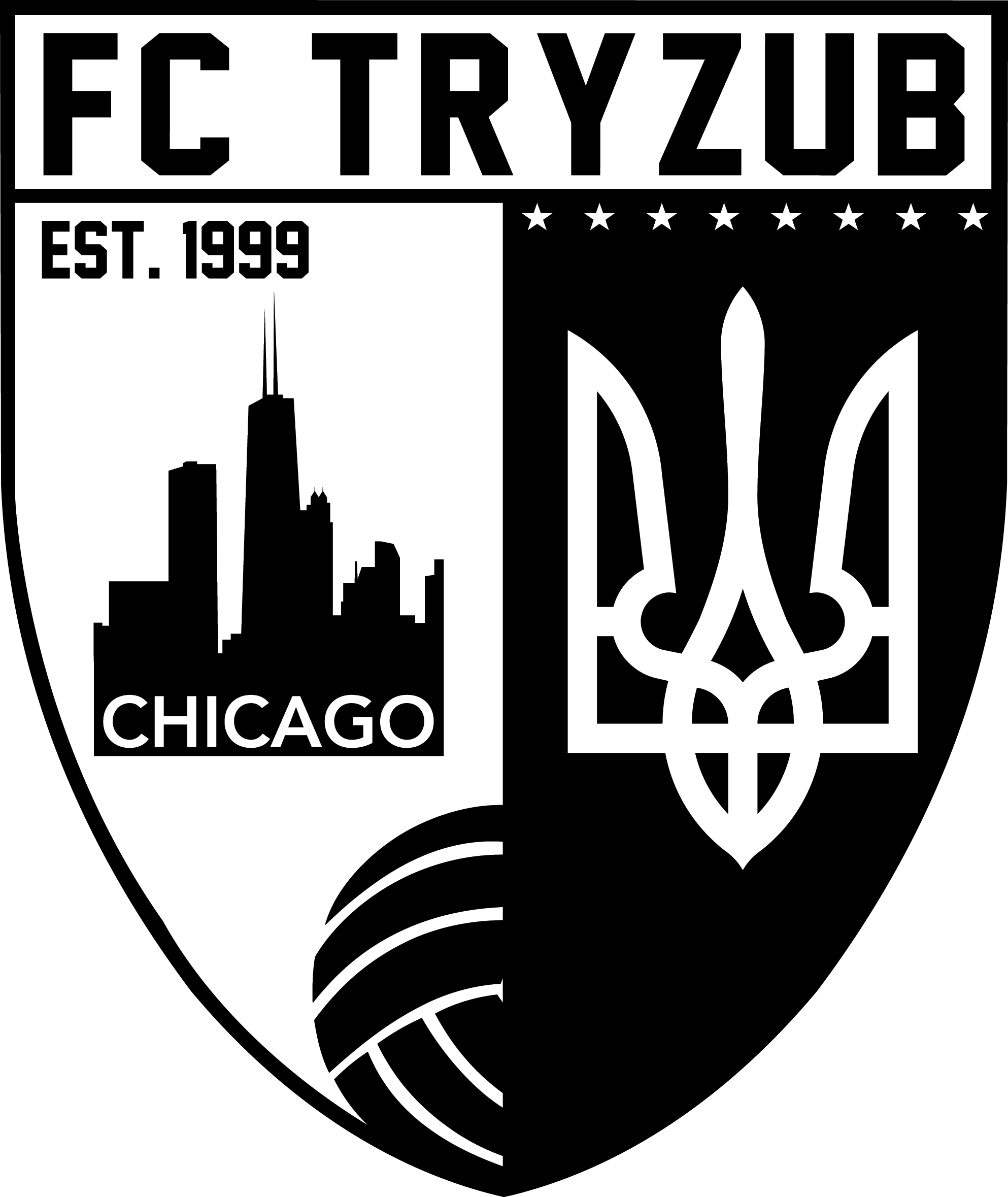 fc-tryzub.png