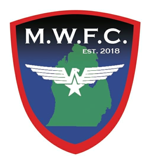 Mit West Futsal Club.png