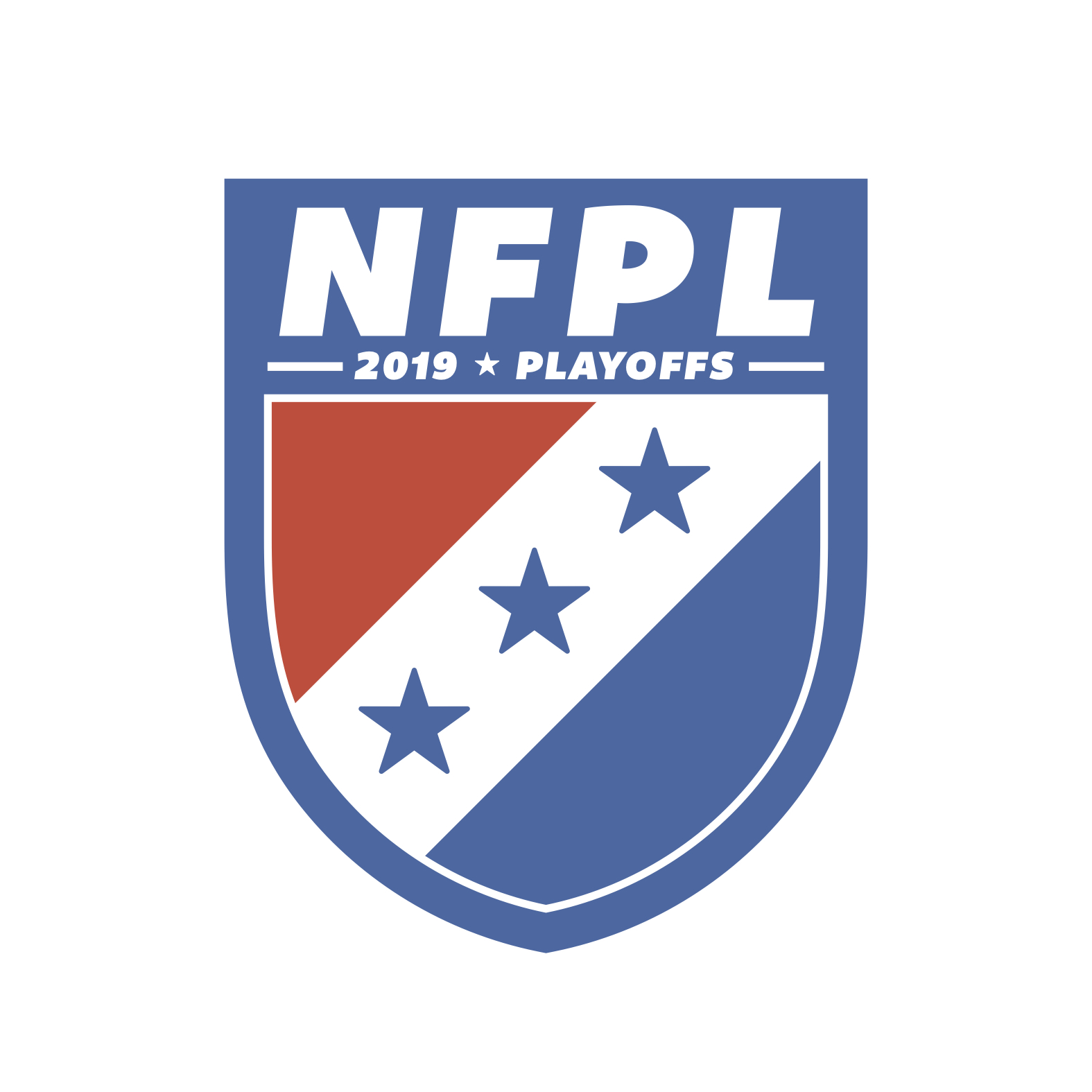NFPL_logo_playoffs.jpg