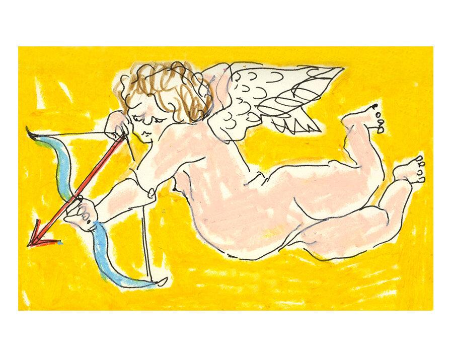 Cupid No V.jpg