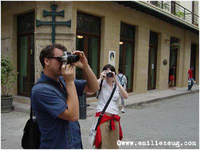 photo-business-cuba.jpg