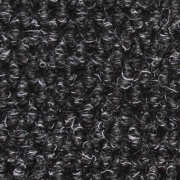 20 Charcoal