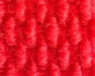 33 Cherry Red