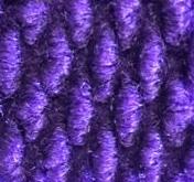 72 Purple