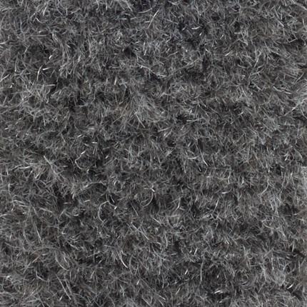 HD Carpet - Charcoal
