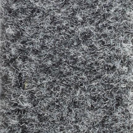 HD Carpet - Gray Castle