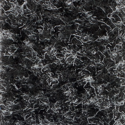 Copy of Polybrush - Charcoal
