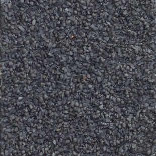 Copy of Vinyl Abrasive - Black