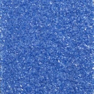 Vinyl Abrasive - Sea Blue
