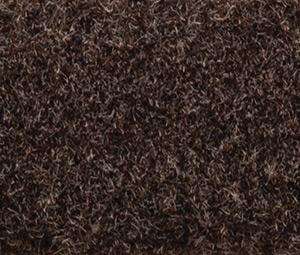 9327 Dry Brown