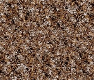 7304 Sandstone