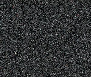 8401 Black