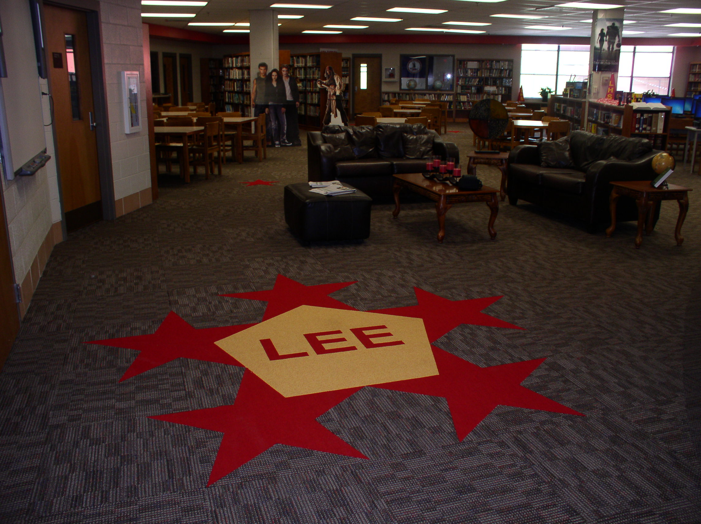 Lee County 1.jpg