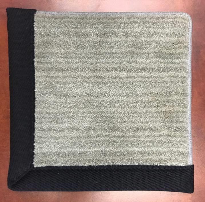 1.5 in cotton top stitch.jpg