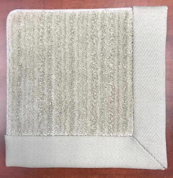 1.75 in cotton blind stitch.jpg