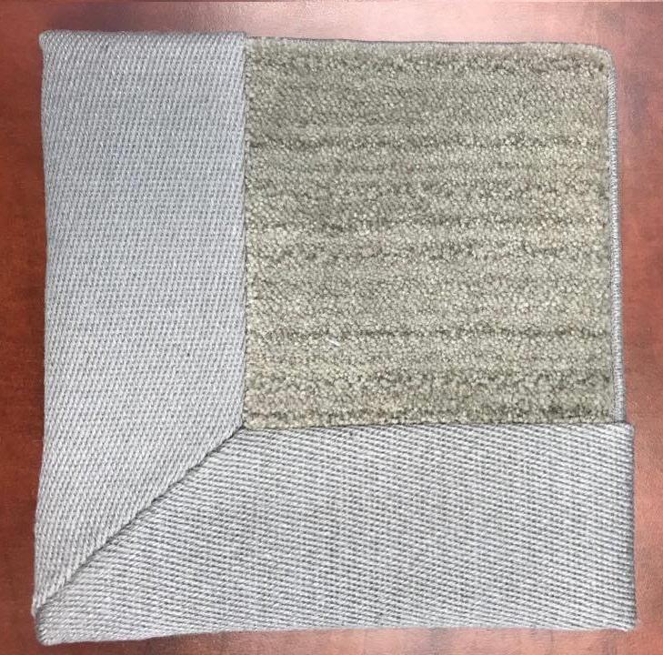 3 in linen blind stitch.jpg