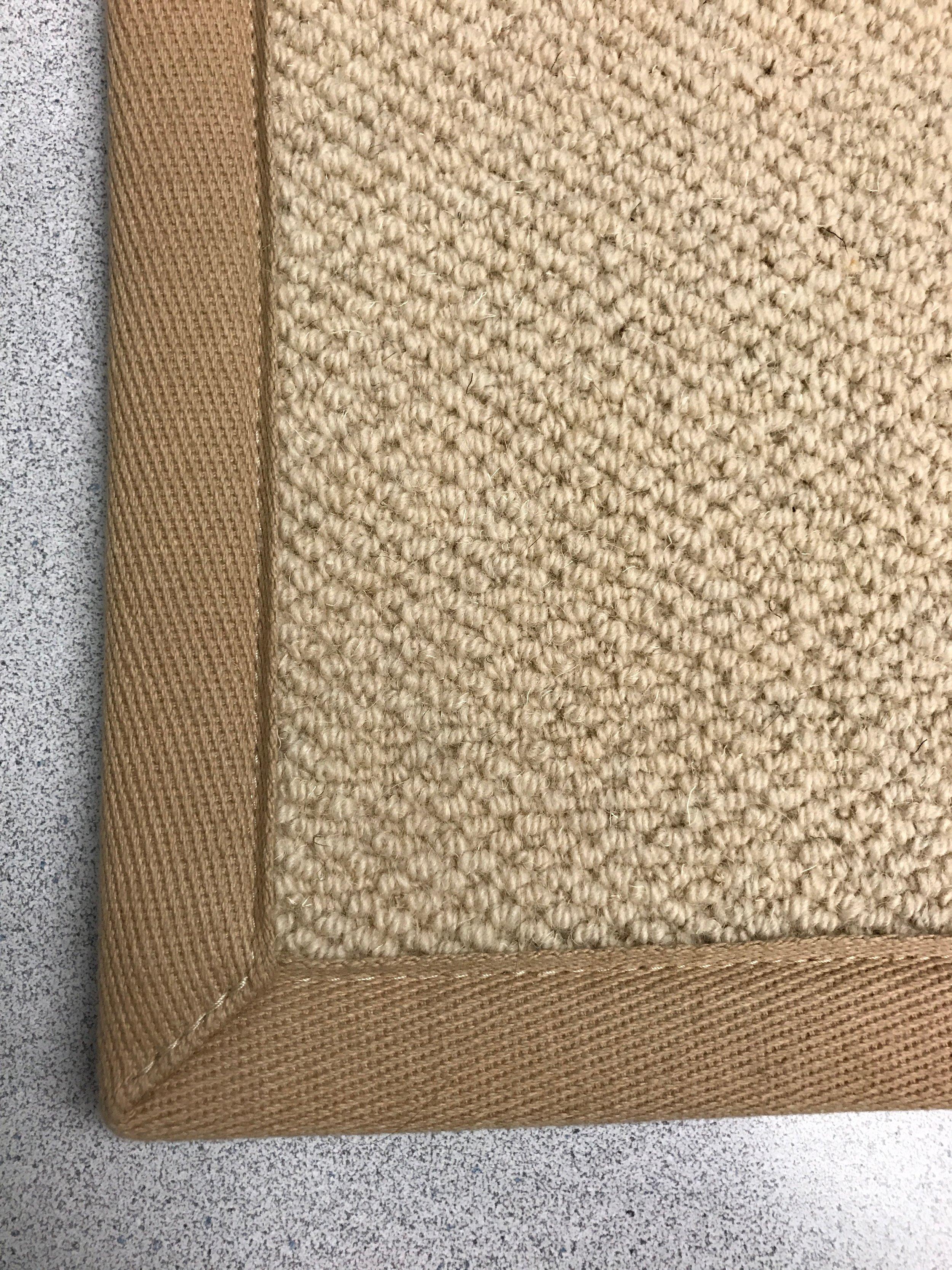1.5in cotton.jpg