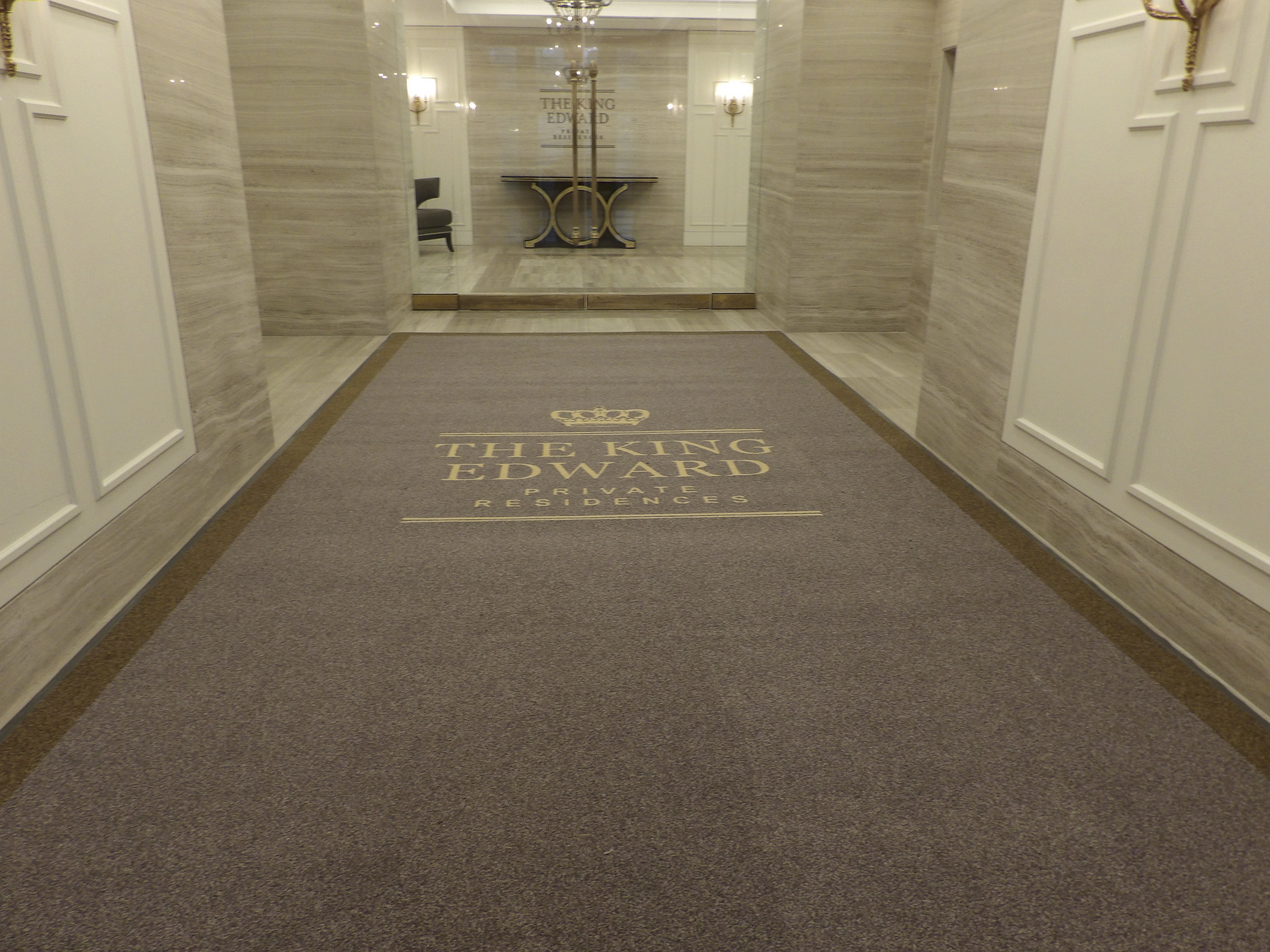 Custom Entryway Carpet (6).jpg