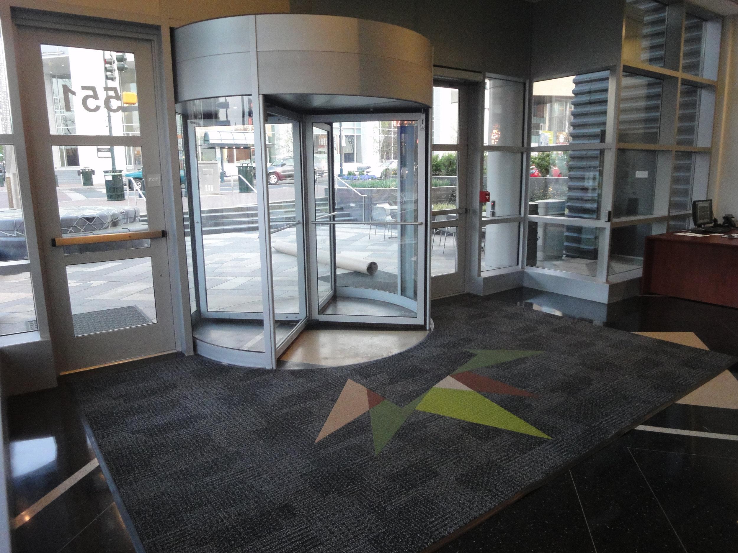 Gantt Center Entrance.jpg