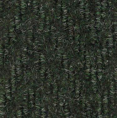 50 Green