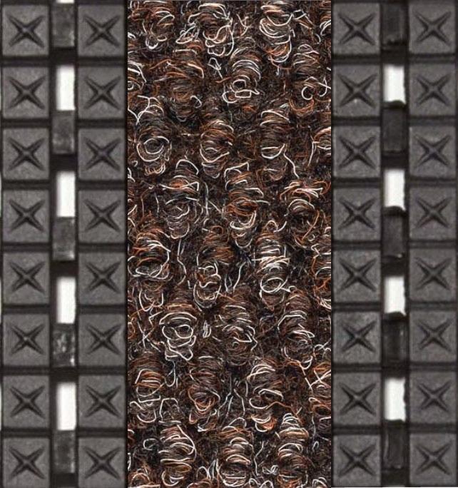 #10 Chocolate