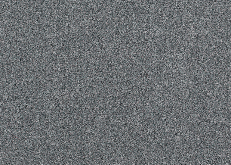 Soft Grey - Premium Cut Pile with AquaLoc backing